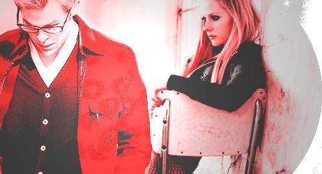 GossipNews: #O15; Couples, Couples :') Chrisyavril