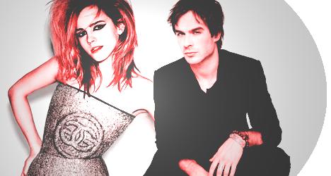 GossipNews: #O15; Couples, Couples :') IanyEmma
