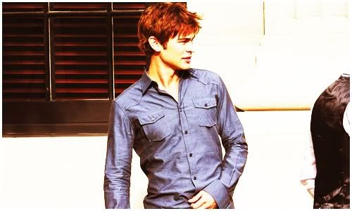I Open my eyes, yeah; it was only just a dream    Chace Relations (? Sinttulo-1-6