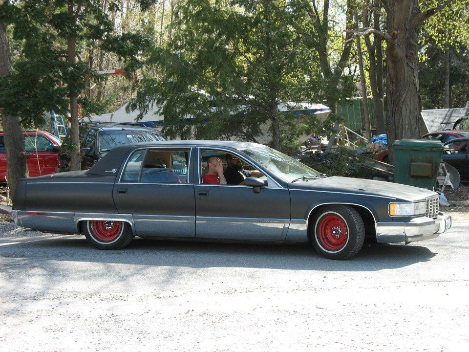 My '89 Caprice Wagon Project 528294_640535895906_151307398_n_zpsedc52cb8
