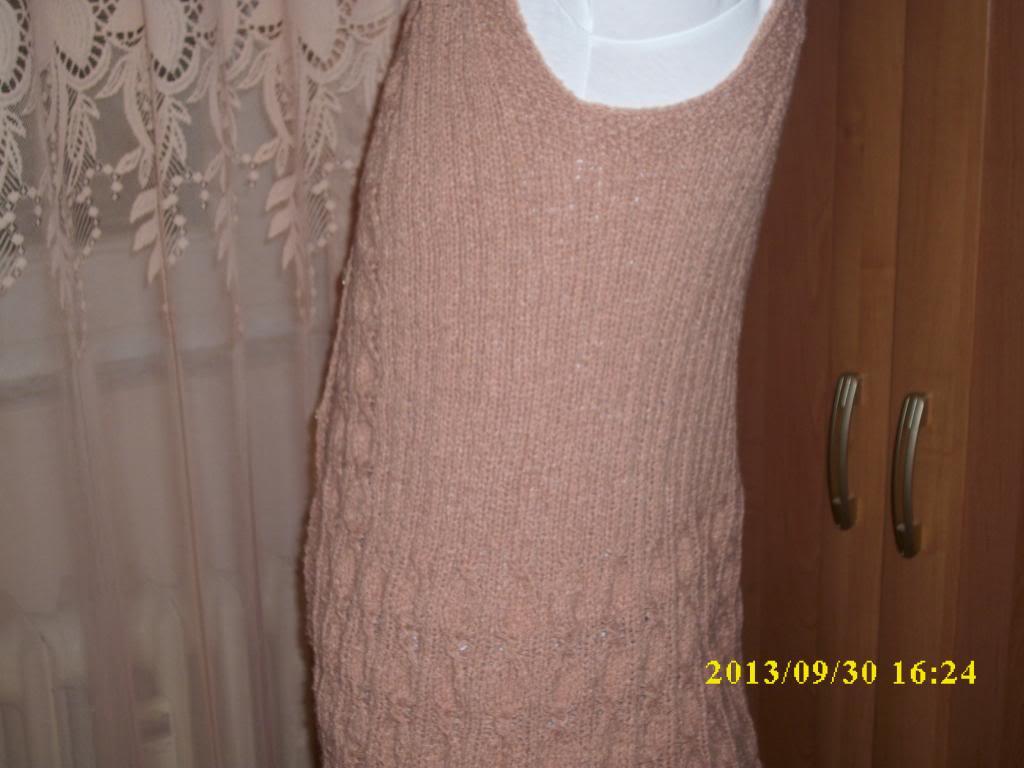 Provocarea nr.7 (tricotat)-Vesta - Pagina 2 DSCI0661_zpse98c9ab1