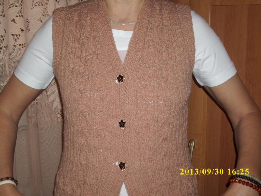 Provocarea nr.7 (tricotat)-Vesta - Pagina 2 DSCI0663_zpsfbe96334
