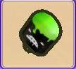[AUD][AxesoFiery] Mi Accesorio Veraniego [28/01/2014- 30/01/2014] Accesorio_zpse24dd668