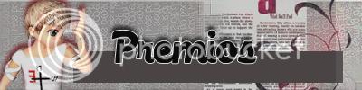[AUD][AxesoFiery] Mi Accesorio Veraniego [28/01/2014- 30/01/2014] Premios1_zps474678dc