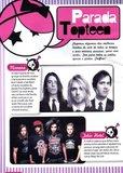 [Scans/Brésil/Décembre 2010] TopTeen #12/2010 Th_TOPTEEN12-2