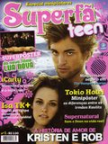 [Scans/Bresil/Nov 09] Superfã Teen Especial Minipôsteres N.01 Th_img177