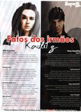 [Scans/Bresil/Nov 09] Superfã Teen Especial Minipôsteres N.01 Th_img179