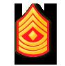 Marine Insignias First20Sergeant