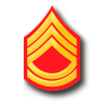 Marine Insignias Gunnery20Sergeant