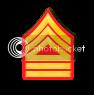 Marine Insignias Master20Technical20Sergeant