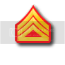 Marine Insignias Staff20Sergeant20