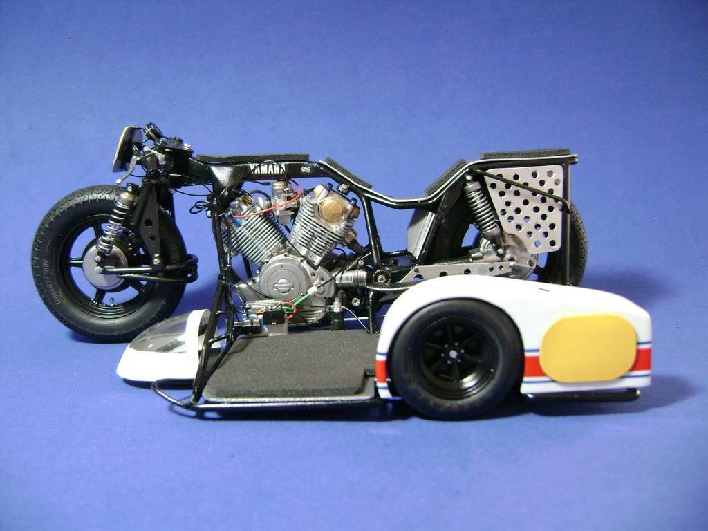 Classic Side Car Race 1/12 DSC08594_zpswbvcthnz