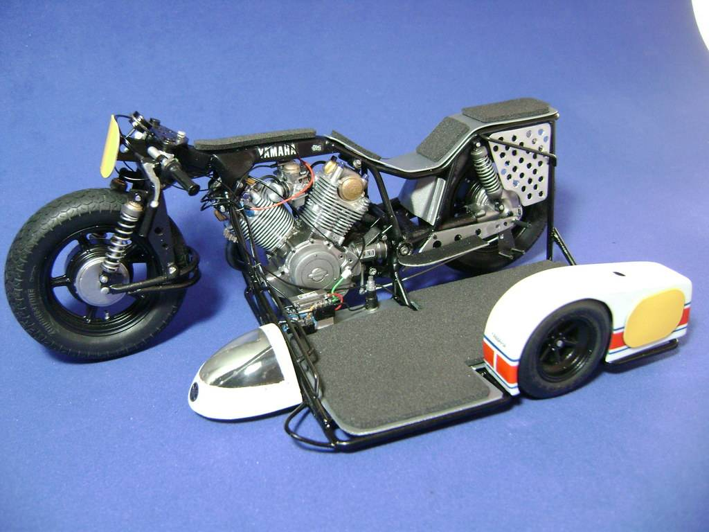 Classic Side Car Race 1/12 DSC08595_zpssmp0cetm