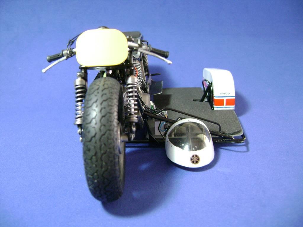 Classic Side Car Race 1/12 DSC08600_zpsg9moqp8y