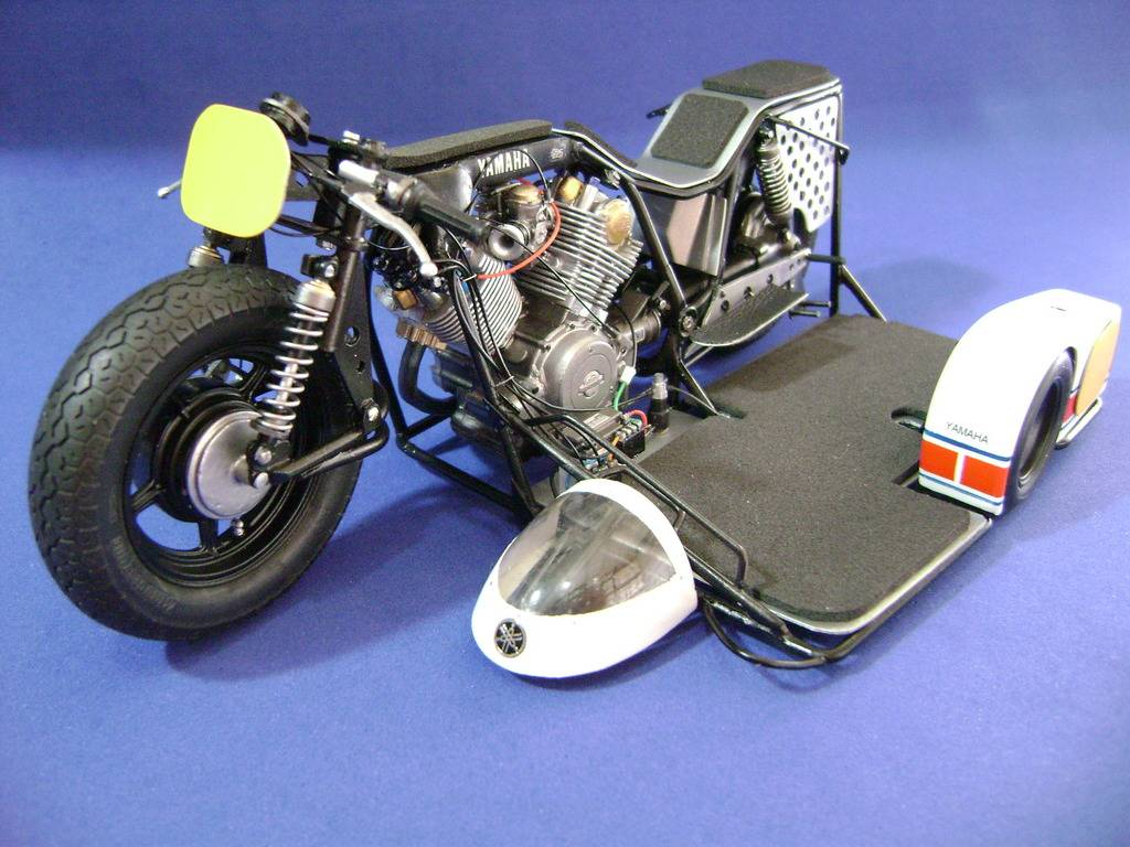 Classic Side Car Race 1/12 DSC08607_zpsrojwnmkd