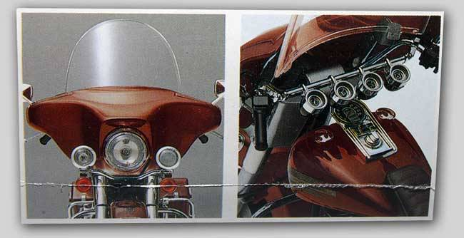 Harley Davidson Bobber 1/12 Imai2108Harley1_zpsf77b9788