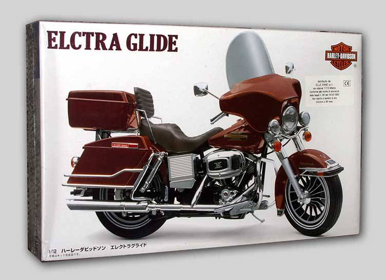 Harley Davidson Bobber 1/12 Imai2108Harley_zpsf0bd58a9