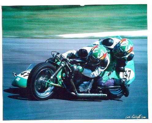 Classic Side Car Race 1/12 Mckinlay-650-sidecar1_zps41ba193b
