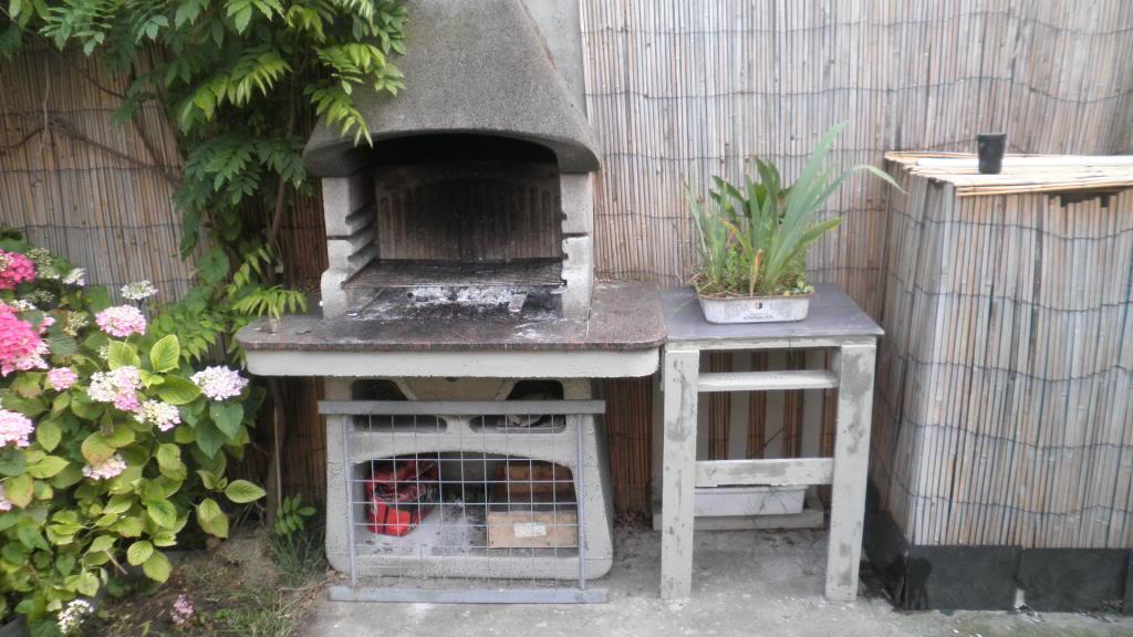 photo barbecue1_zps09c5a481.jpg