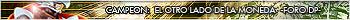 Sistema d juego del 4to Toc Userbar-09_zpsde6ef228