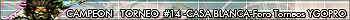 Sistema d juego del 4to Toc Userbar-26_zpsc540be65