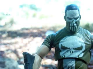 para sa mga toy lover dyan... Punisher1