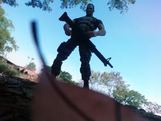 para sa mga toy lover dyan... Punisher2