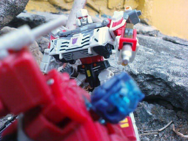 para sa mga toy lover dyan... Transformer