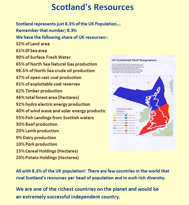Scottish Indepedence - Page 4 16298699_1249442848467053_6393323469449220761_n