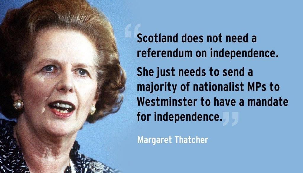 Scottish Indepedence - Page 4 17240237_10211154885000732_6710845567594471171_o