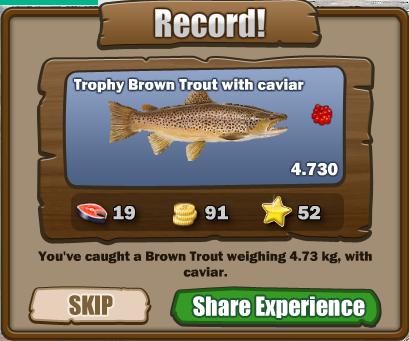 Ribarske igrice na internetu Go_fishing