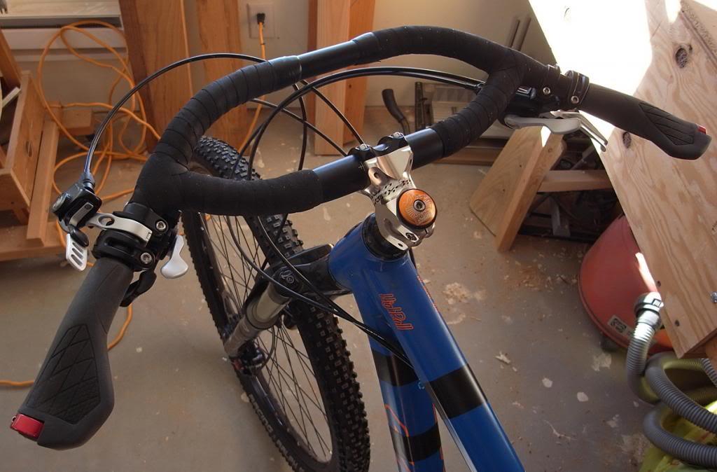 Менять ли шило на мыло или вопросы upgrade'а велосипеда - Страница 15 Jbar1_zpsdf4256be