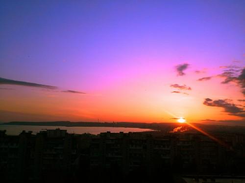 """Фотоконкурс """"Симфония облаков"""" Abd40af57ad2a0639bb97f56d77fdb7c"""