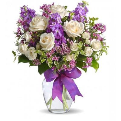 Поздравляем с Днем Рождения Оксану (Кукуся2) E3e329ad04c4e5af2e32ea1c85bcc6b1