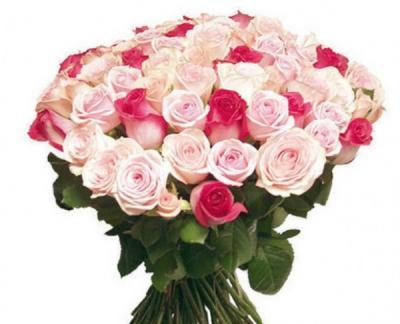 Поздравляем с Днем Рождения Милу (Мила) 9012b70e786e95bffb05868dd835d844