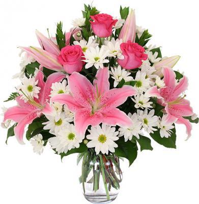 Поздравляем с Днем Рождения Анну (Анютк@) Fed6a76c40fbf45b63976c61e3d043d8