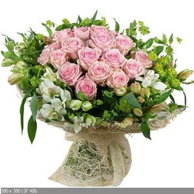 Поздравляем с Днем Рождения Галину (Galina2014) 4cf0cbb6cb780fb5f116e6308b0cb60e
