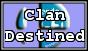 Clan Destined