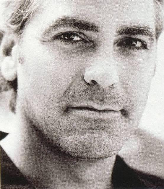 George Clooney - Page 3 George_clooney_20