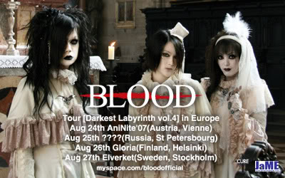 BLOOD en USA Bloodtourinfo200708