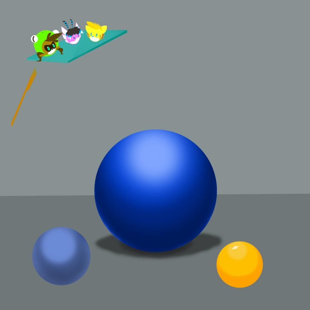 Spodos artwork[วาดให้เพือนบน DA ] Bule_ball_by_spodos777-d37pii3_zps11236f31