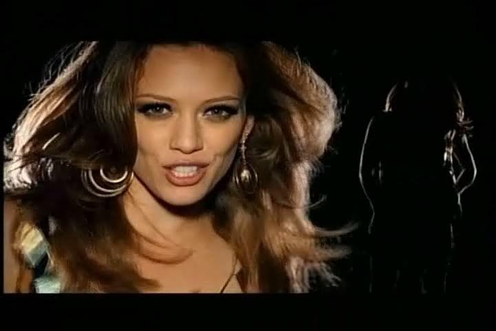 Pics from music videos/Снимки от клипове 0539480001