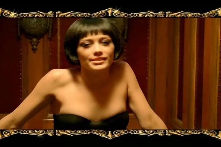 Pics from music videos/Снимки от клипове 0539570000