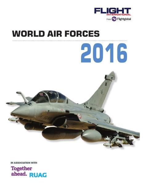Inventario  de  aeronaves de  la  FAM  ( actualizado 23 Febrero 2016 ) 0001%20Custom_zpseh1nxbql