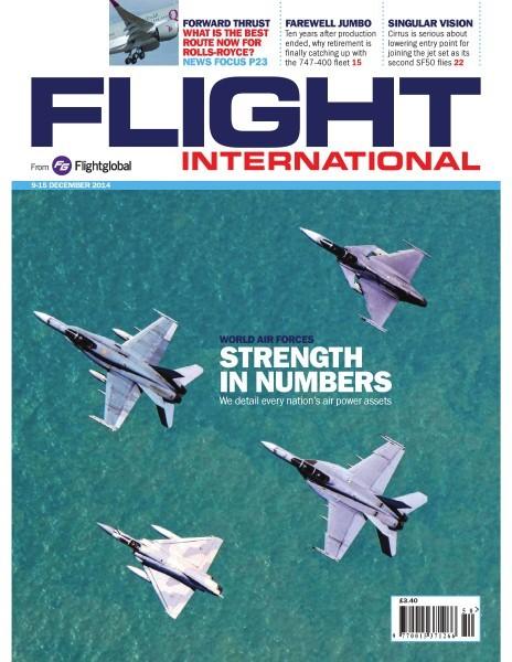 Inventario  de  aeronaves de  la  FAM  ( actualizado 23 Febrero 2016 ) 0001%20Custom_zpss6hjkjr0