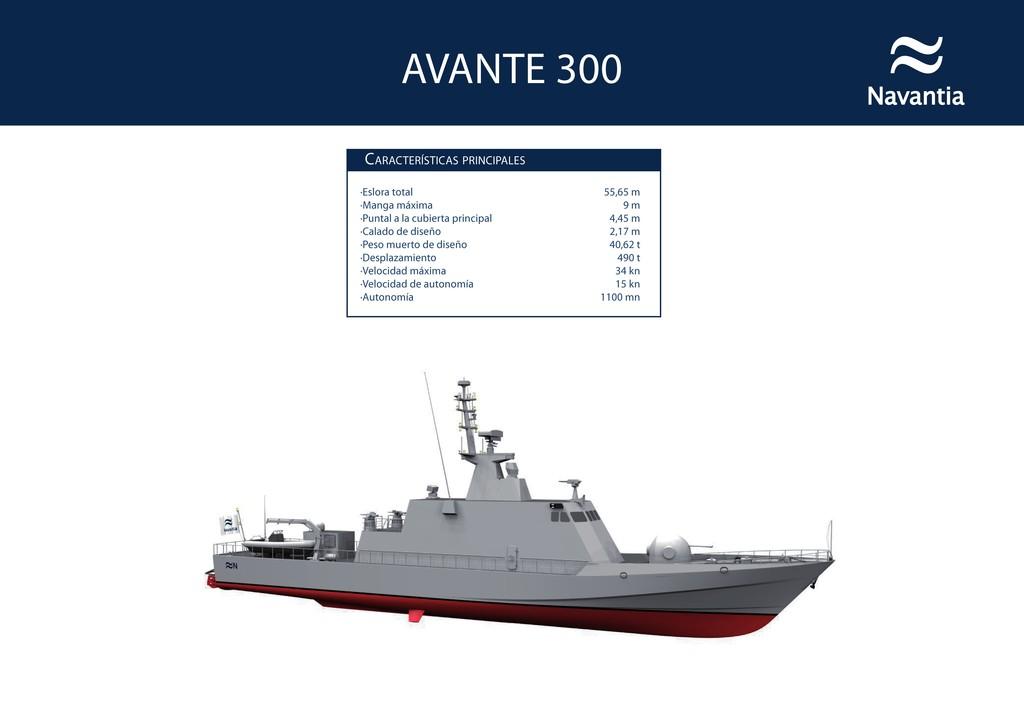 Unidades que pudiera poseer la Armada - Página 21 0001_zpsejogkyjz