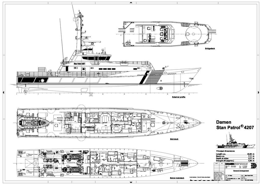 Buques Armada de México - Página 2 150dpi_zpservwnnzk