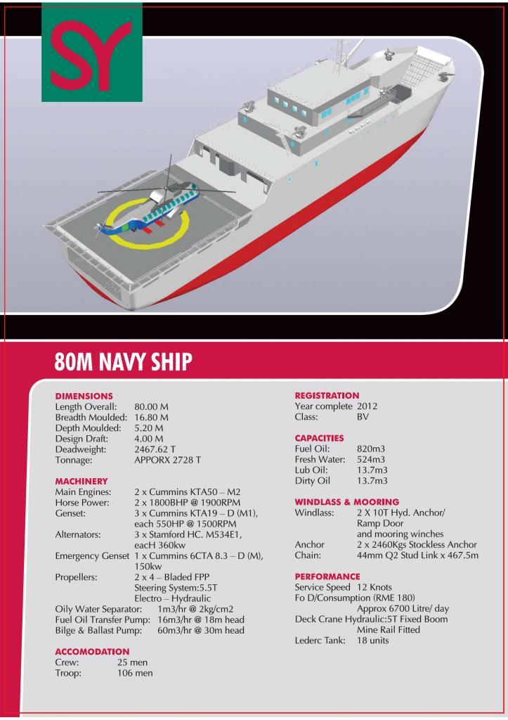 Buques Logisticos - Página 43 80mNavyShip_1_zps3ad89150