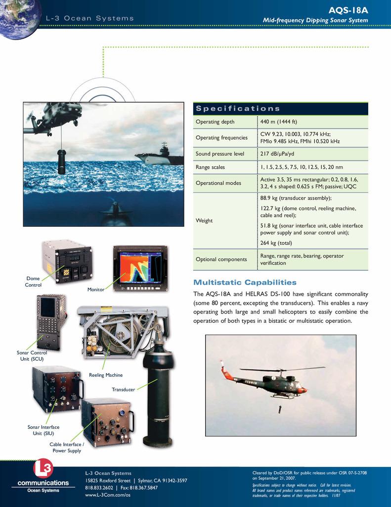 helicoptero AB 212 asw con sonar Bendix AN AQS13B - Página 2 AQS-18A_Nov07_low_zps0cefefu7