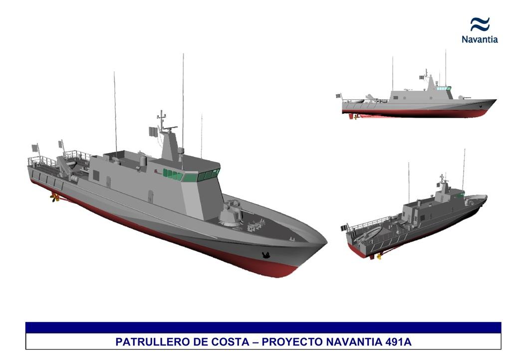 Unidades que pudiera poseer la Armada - Página 21 AVANTE%20300%201_zpsmonxoik1